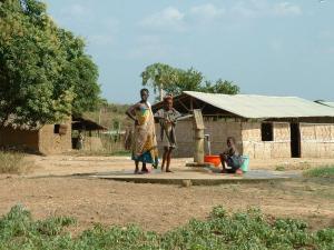 Sierra Leone 2006 127