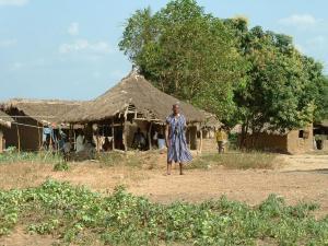 Sierra Leone 2006 128