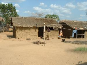 Sierra Leone 2006 131