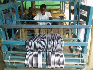 Weaving2520country2520cloth