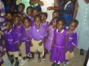 Young2520children2520in2520uniform